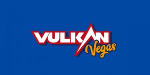 Vegas jogos online chat 413994