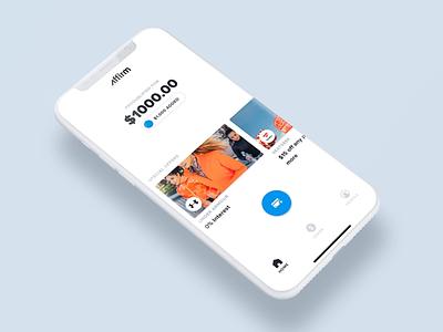 Wallet app 328797