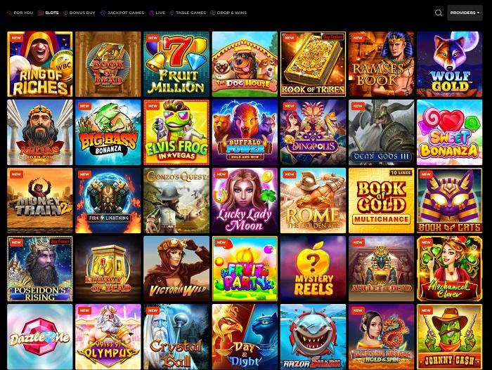 Wallet app thor casino 201593