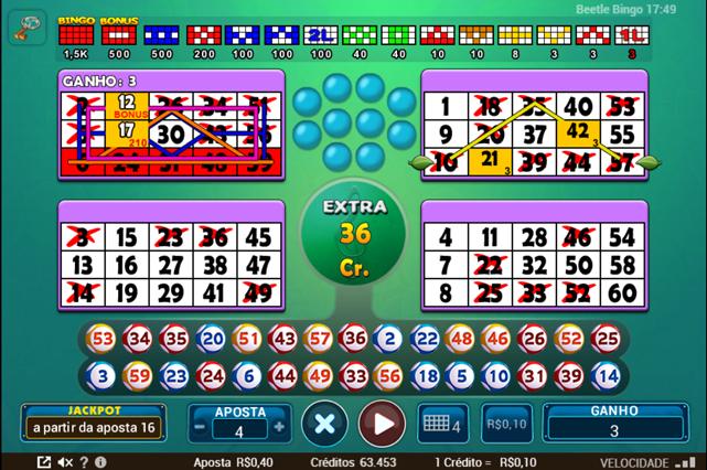 Whitemedia casino Brasil 375053