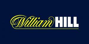 William hill radar 311755